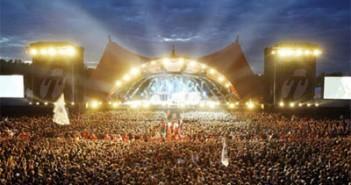 Festival-is-it-really-lovely