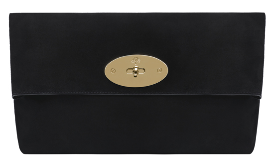 discount code for 2014 mulberry clemmie clutch bags in soft grainy leather  5aacf d2526  reduced the bag feautures the iconic postmans lock and vintage  ... 667865c285281