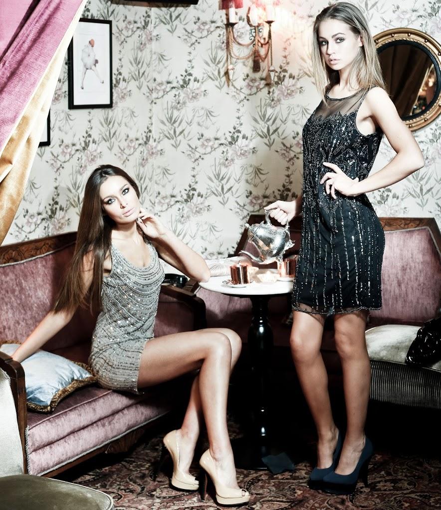 T J Maxx Prom Dresses 14