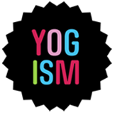 yogismWebsiteHoldingPage_03