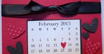 2013-Calendar-Feb