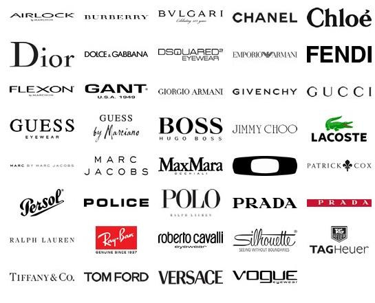 Sunglass Brands List  sunglasses brands list global business forum iitbaa
