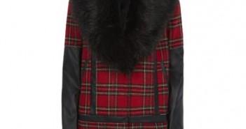 penneys-tartan-coat