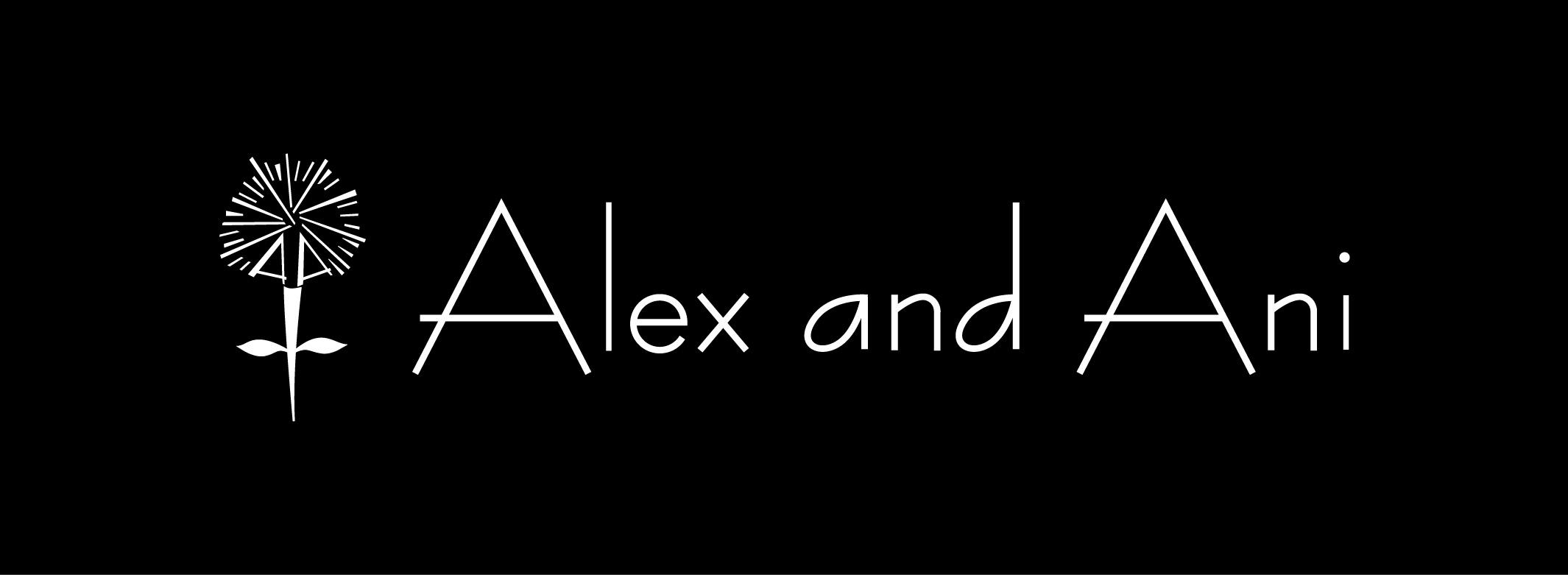 Alex And Ani Christmas