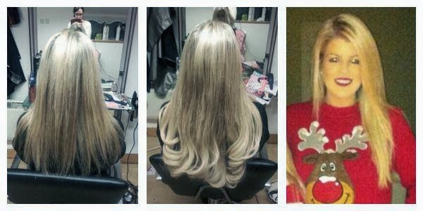 Great lengths hair extensions glasgow prices modern hairstyles great lengths hair extensions glasgow prices pmusecretfo Images