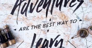 428c7f93801ea12a27d219a1e8ca1182-wanderlust-quotes-wanderlust-travel