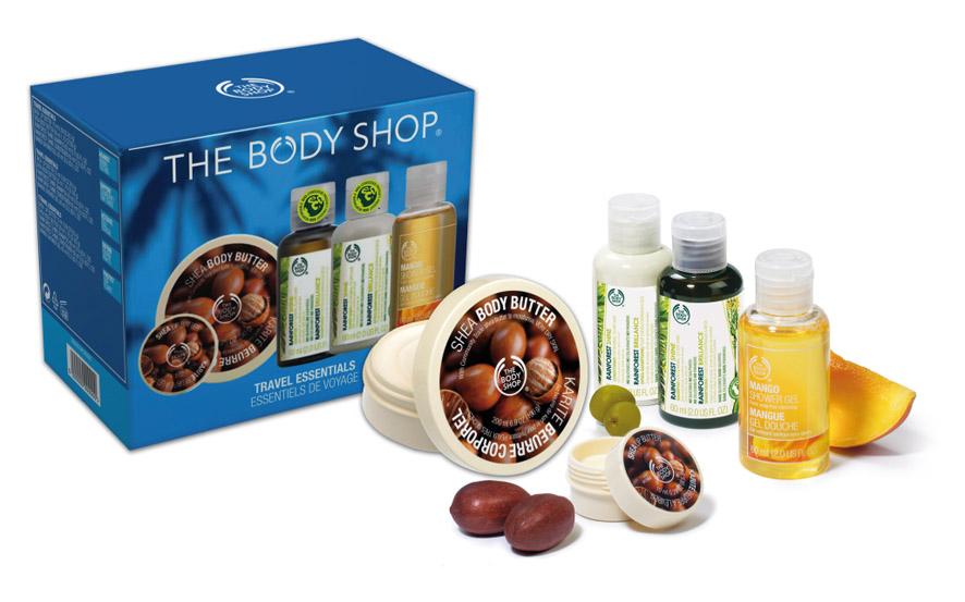 Body-Shop-Travel-Essentials