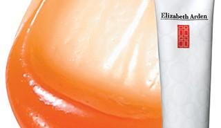 elizabeth-arden-eight-hour-cream-skin-protectant