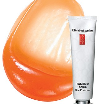 REVIEW: Elizabeth Arden Eight Hour Cream