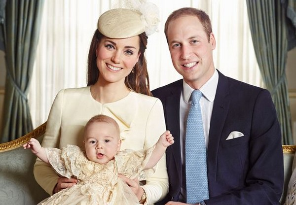 Princess-Kate-Middleton-Pregnant-Again-With-Twins