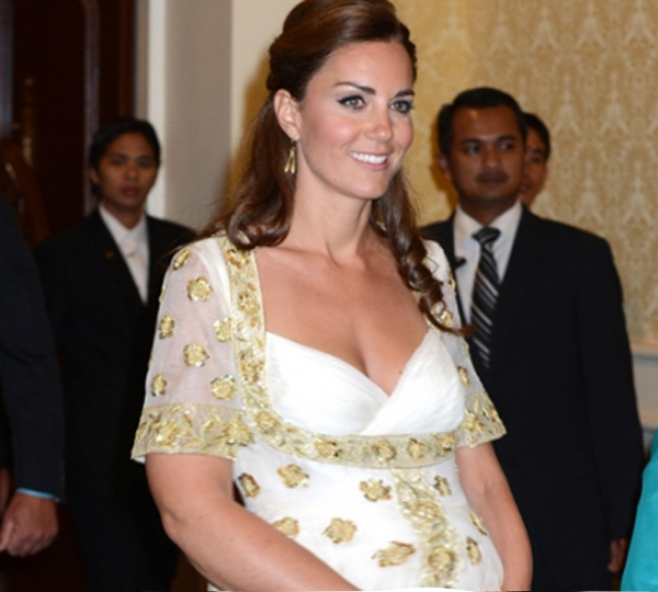 kate-middleton-pregnant-pictures-5-1