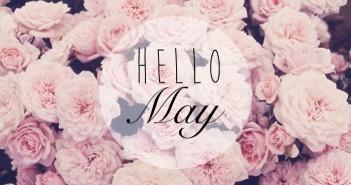 hello-may-top