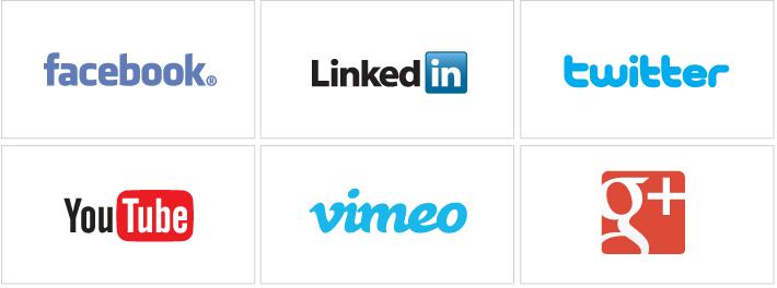 Social-networks-Dublin-ireland