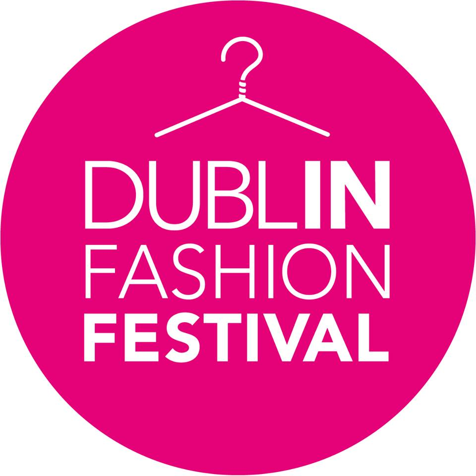 Fashion dublin week exclusive photo