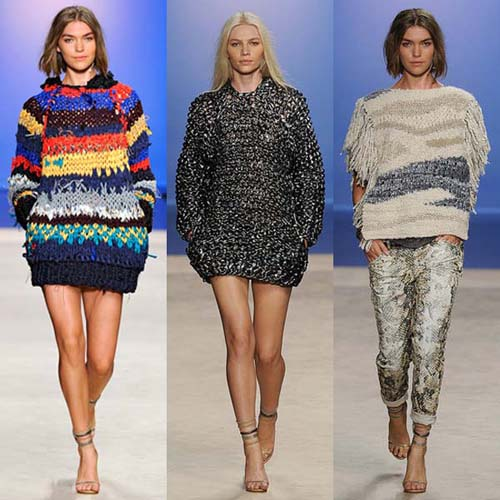 Knitted-Fall-Winter-fashion-trends-2012-Paris-Fashion-Week