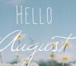 Screen Shot 2015-08-18 at 11.47.47