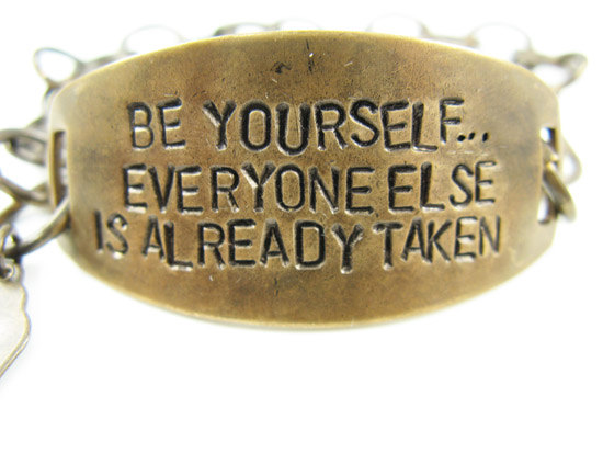 Being-Yourself-Quotes-16