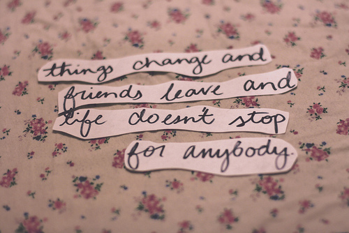 favorite-perks-being-wallflower-quotes-large-msg-133883000898