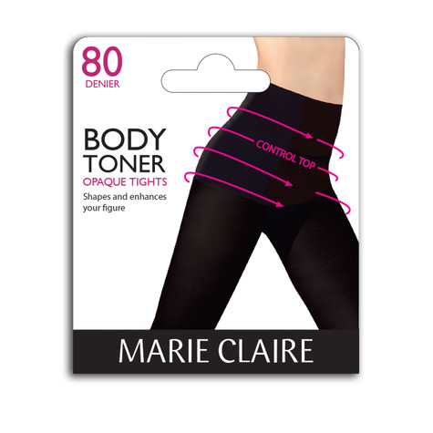 Marie-claire-80-denier-black