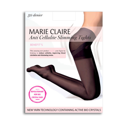Marie-claire-slimming-black