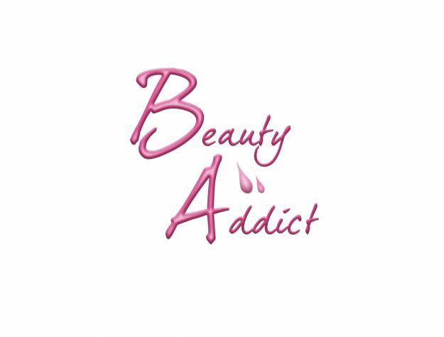 1283257691_116840699_1-photos-de-beauty-addict-1283257691