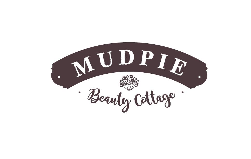 Mudpie_Beauty_Cottage_April_2016