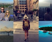 10 places I recommend to go on HOLIDAYS