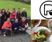 My Week at Pure Results Bootcamp