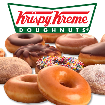 free-krispy-kreme-doughnuts