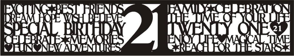 twenty_one