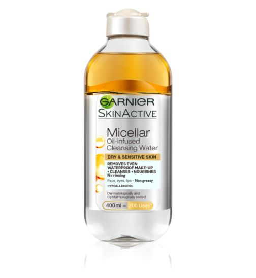 Garnier-SkinActive-Oil-Infused-Micellar-Cleansing-Water