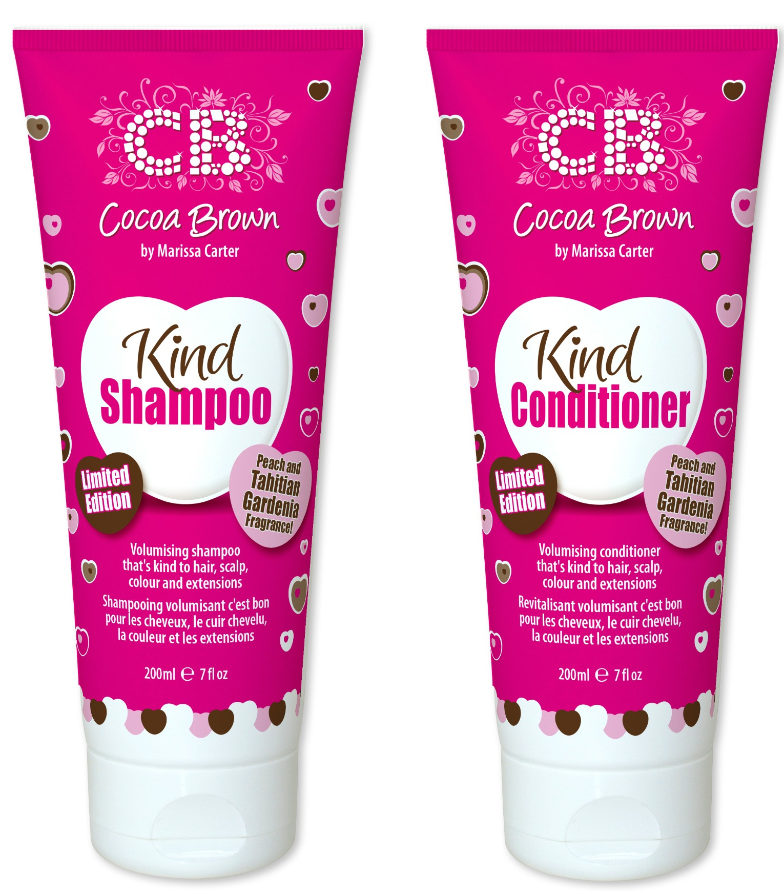 Cocoa-Brown-Kind-Collection-200ml