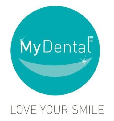 MyDental_logo