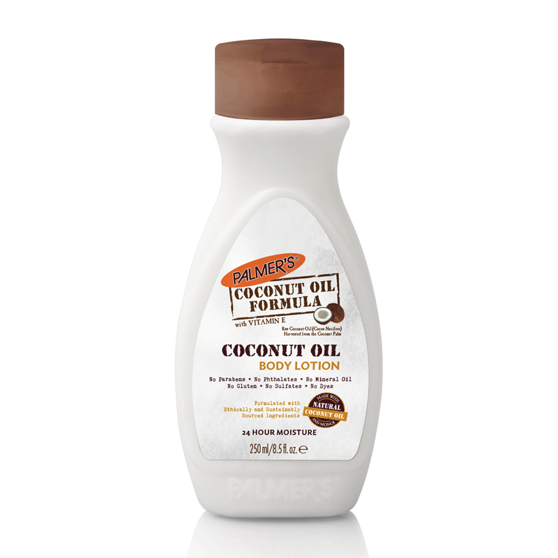 Palmer_s_Coconut_Oil_Formula_Body_Lotion_250ml_1434118702