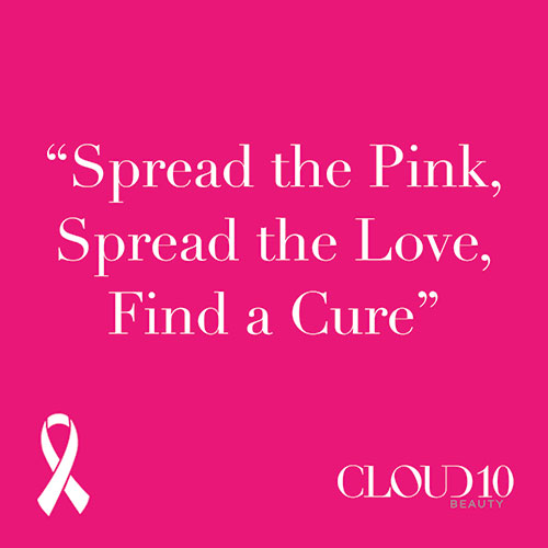 Spread-the-Pink-Quote-13