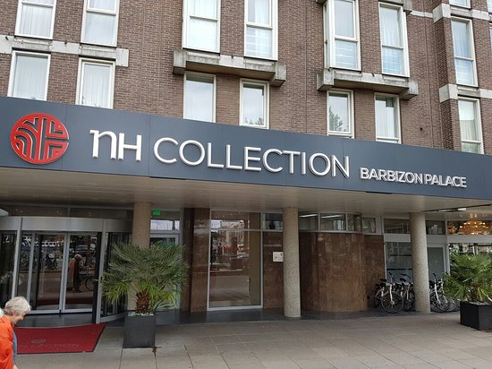 nh-collection-amsterdam