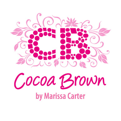 Cocoa_logo-copy