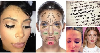 NEEDLES In Your Face for Perfect Skin…Kim K loves it!