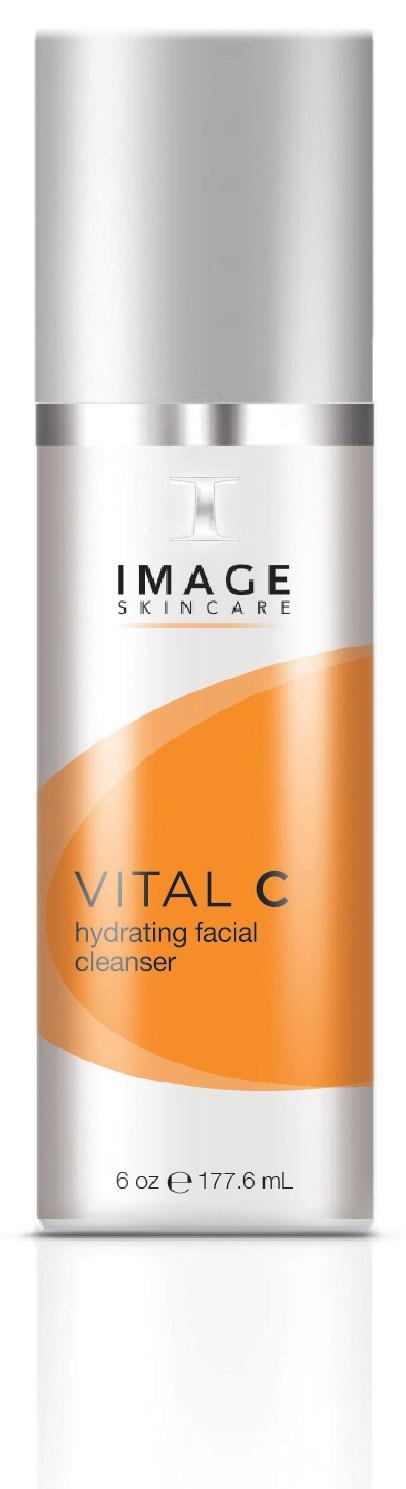 VITAL-C_hydratingfacialcleanser