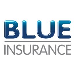 logo_blueinsurance_260_X_260