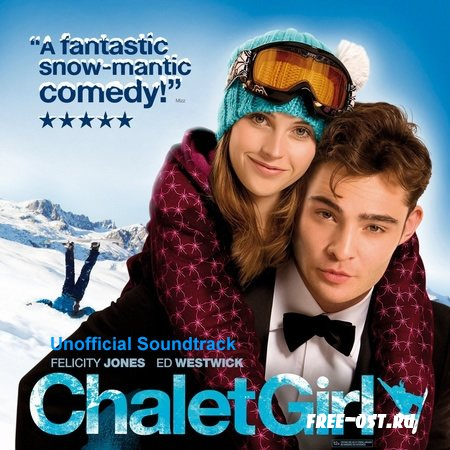 1304967823_chalet_girl_soundtrack_2011