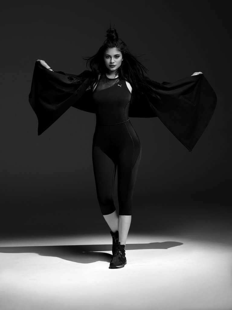 Kylie-Jenner-Face-Puma-Swan-Pack-Collection (3)