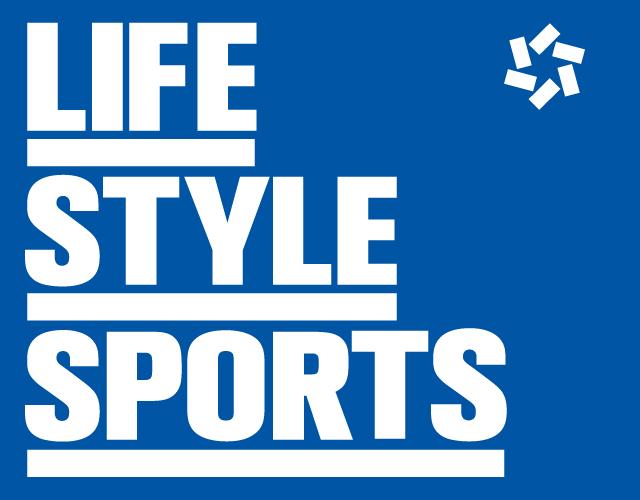 Life_Style_Logo-640x500