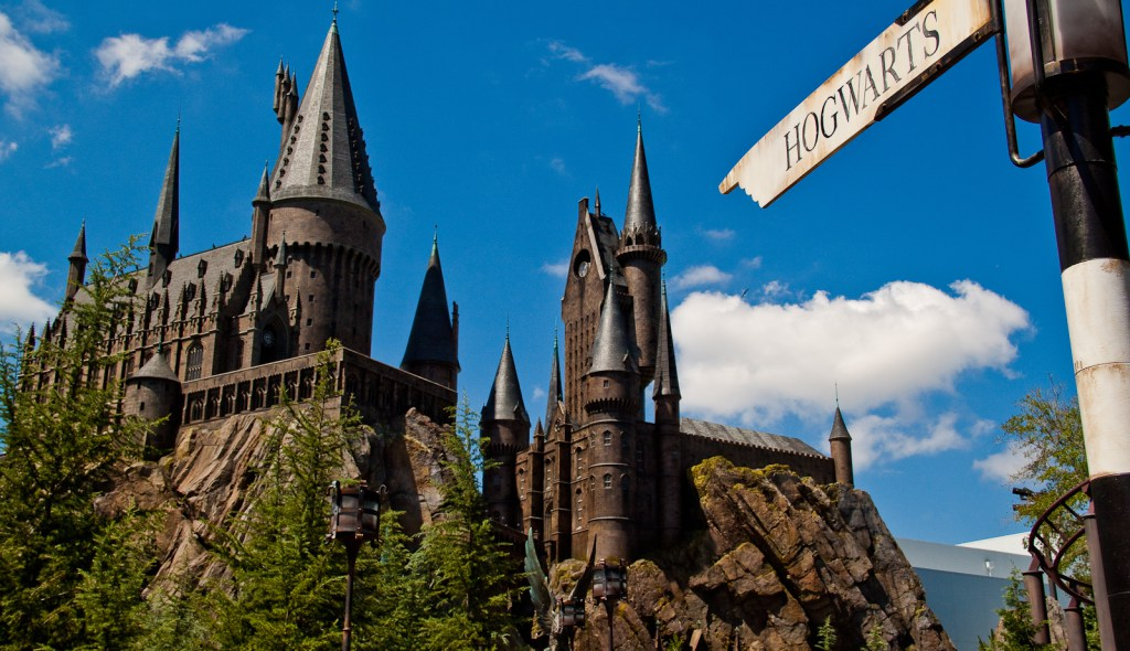 visiting-the-wizarding-world-of-harry-potter