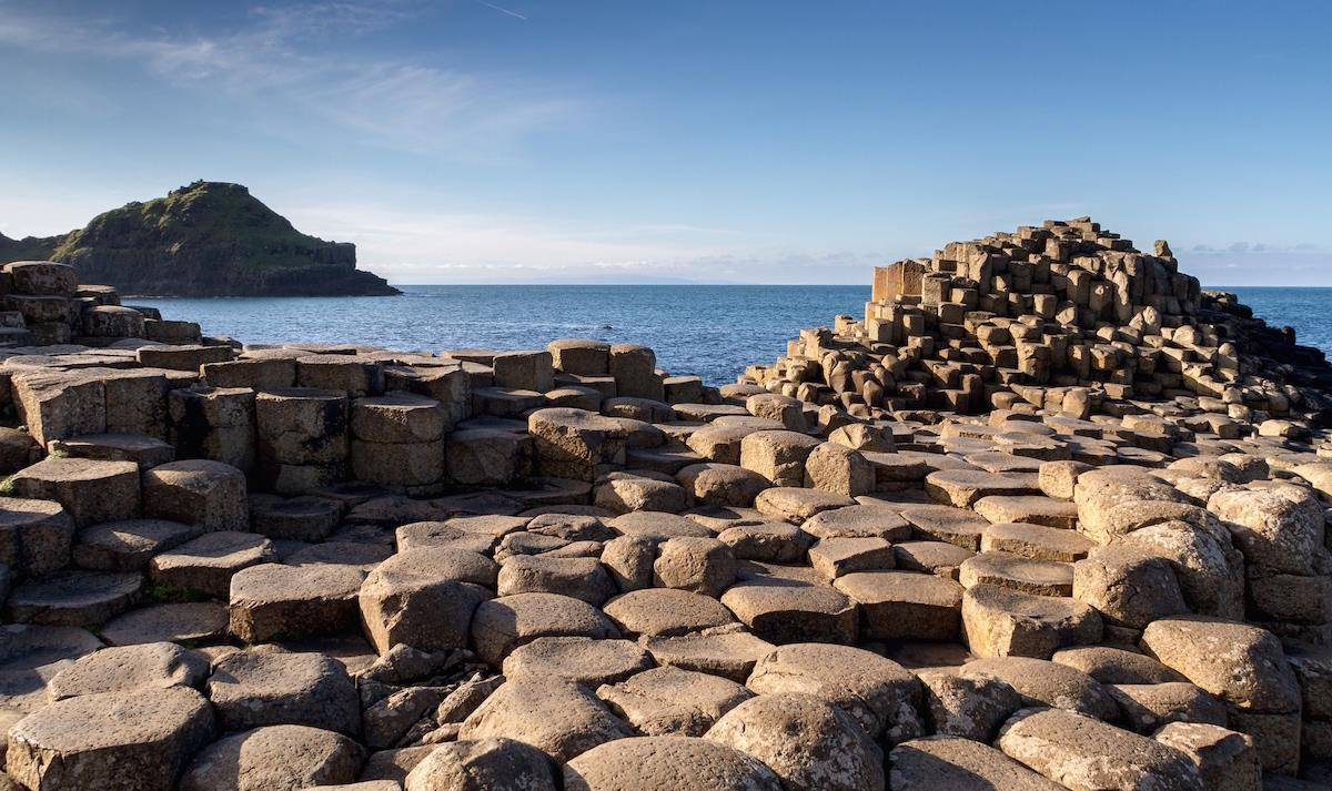 giants-causeway-tour-from-belfast6