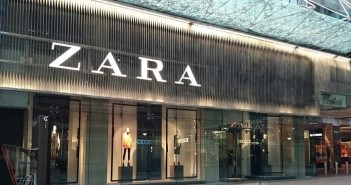 we-have-all-been-pronouncing-zara-wrong-this-whole-time-980x457-1454591339_980x457
