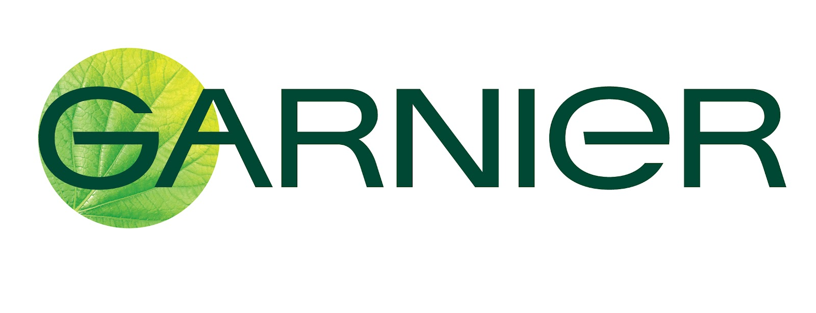 2012-garnier-logo