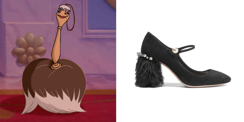 high-fashion-heel-inspired-by-plumette