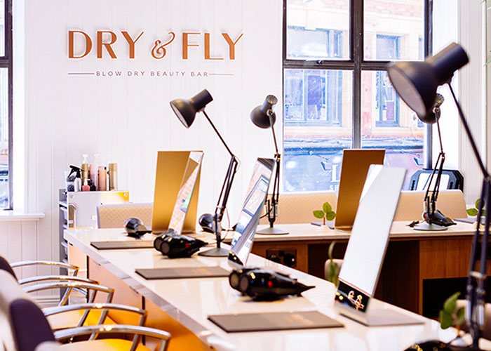 dry-and-fly-beauty-bar