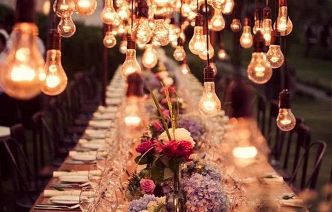 malaysia-top-10-wedding-planners